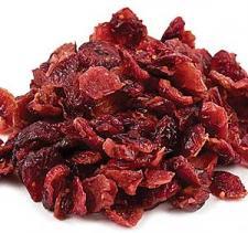 Craisins (Dried Cranberries)