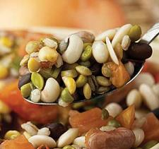 Holiday Bean Soup