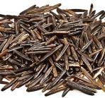 Fancy Wild Rice