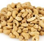 Cashew Pieces