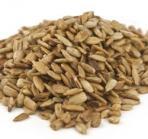 Sunflower Seeds Roasted No Salt