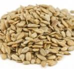 Sunflower Seeds Roasted & Salted